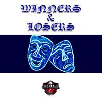 jlortegabeatz+winnerslosers2