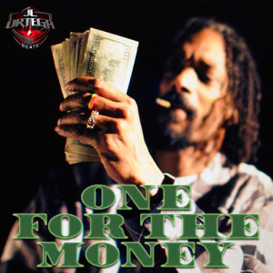 One For The Money (Produced by J.L.Ortega Beatz)