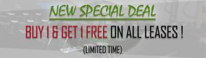 new-special-deal