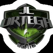 JL Ortega
