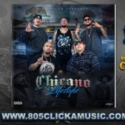 805 clicka chicano lifestyle